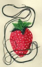 strawberry_collage copy