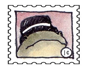 Mosslake_stamp