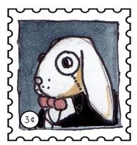 Worthwood_stamp