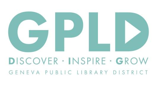gpld2016-01