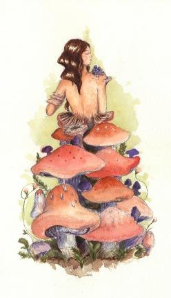 mushroommiss